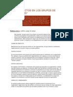 Conflictos en los grupos de trabajo.pdf
