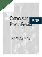 Comp_pot_reactiva ok.pdf