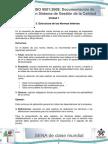 Tema 3-Estructura de Las Normas Internas