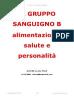 E-book Gratuito Gruppo B
