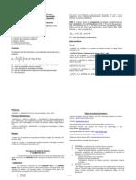 Planejamento PIQ 2014-Patricia