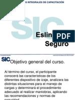 Presentacion de Eslingado Seguro SIC.pptx