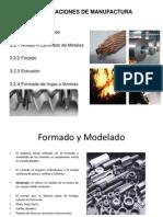 Capitulo 4  Ingenieria de Manufactura.pptx