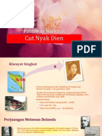 Cut Nyak Dien_lomba.ppt