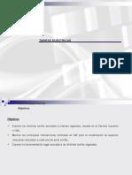 Opciones Tarifarias.pdf