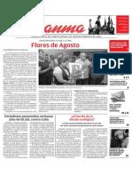 Granma 22-08-14.pdf