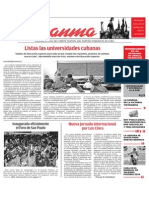 Granma 29-08-14.pdf