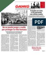 Granma 08-09-14.pdf