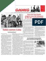 Granma 19-08-14.pdf