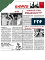 Granma 20-08-14.pdf