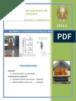 1ER INFORME_Controles Electricos y Automat.
