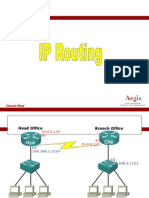 10 Ip Routing