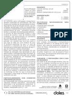 GIEMSA.pdf