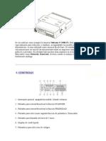 Instrucciones p2500