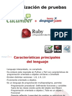 Ruby Cucumber Automation 1.2-20130831