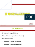 02 Ip Address