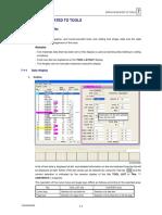 tutorial mazatrol tolls