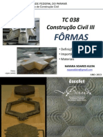 Aula_01_Fôrmas_definições.pdf
