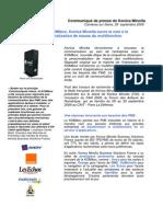 CP_KOMIBox_29_09_2009.pdf