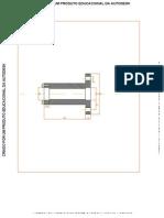 Mancal PDF