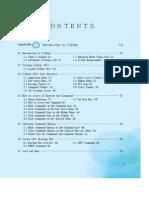 Manual CADian2012 ENG