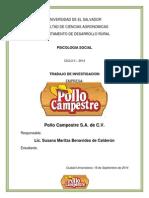psicologia Pollo Campestre.docx