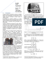 Golpe de Ariete.pdf