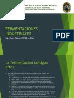 Clase 1 - FERMENTACIONES.pptx