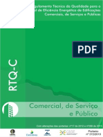 Port372-2010 RTQ Def Edificacoes-C Rev01