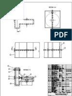 REDUCTOR 0077-Model.pdf