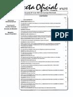 Decreto 084 de 2014 Nuevas Modalidades de Inversion Recursos VUR (2)
