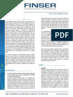 Reporte semanal (22  DE septiembre).pdf