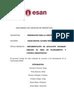 Grupo 3 (Rev. 3)- PMOInformatica Plantilla Acta de Proyecto
