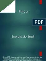Energia do Brasil.ppt