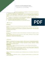 recursos_procedimiento
