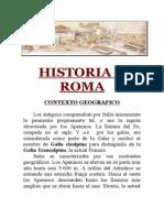 3272454 Guia Historia de Roma
