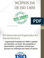 Principios Da Serie Iso 1400 2 (3)