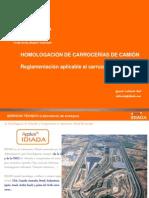 IgnacioLafuente_IDIADA_Valladolid2011.pdf