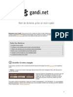 Guide-Gandi-Domaine.pdf