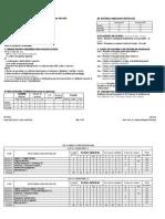 Matematica Informatica Romana 2014-2017