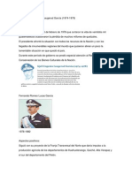 General Kiell Eugenio Laugerud García.docx Positivo Negativo e Interesante