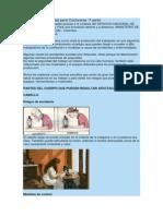 Normas de Seguridad para Costureras 1ª parte.docx