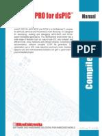 mikroc_pro_for_dspic_manual_v100-15136.pdf