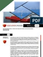 centurion marine and miller group im draft rk v3 final 29-08-2014