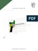 3d_pistol