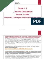 14 Quiz and Discussion Version2011 01
