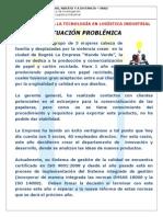 Situacion_problemica