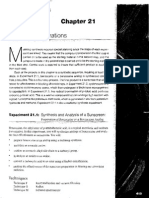 Todas_as_etapas_da_sintese_da_benzocaina.pdf