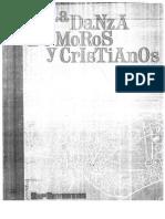 Warman%2C Arturo_La Danza de Moros y Cristianos[Smallpdf.com]