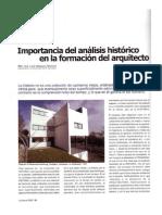 1.1_Importancia_del_Analisis_Historico_en_la_Formacion_del_Arquitecto(1).pdf